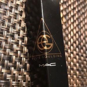 MAC cosmetics - Ellie Goulding Limited Edition